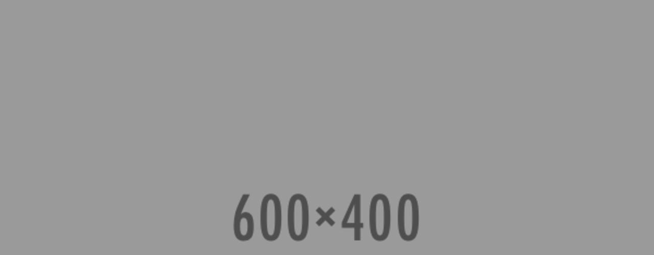 csm_600x400_06_db669224cb